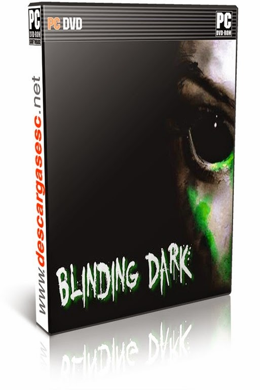 Blinding.Dark-SKIDROW-pc-cover-box-art-www.descargasesc.net_thumb[1]