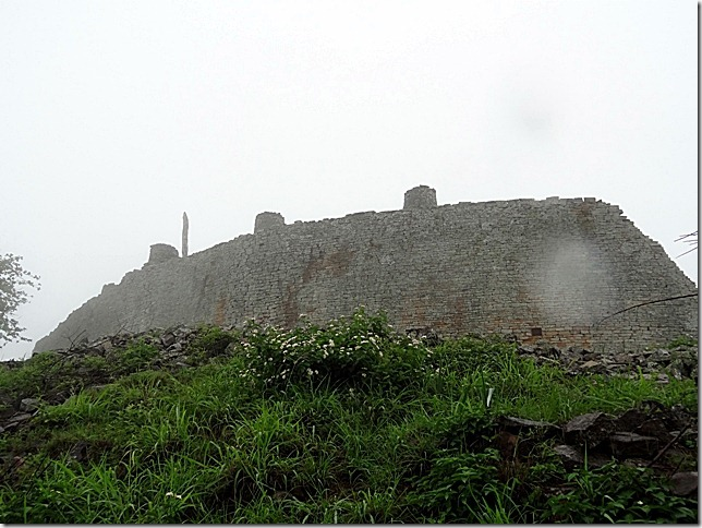 Great_Zimbabwe_Ruins (15)