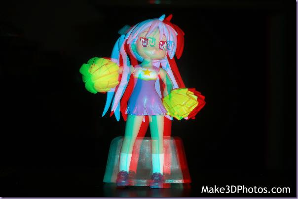 Foto-3D-Resultado