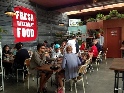 Food Truck Garage (7)