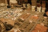 Shanghai - Pets market - Les petits accessoires