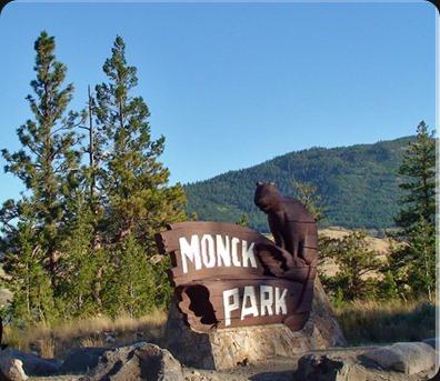 monck_provincial_park