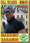 Massimo SARAMIN
