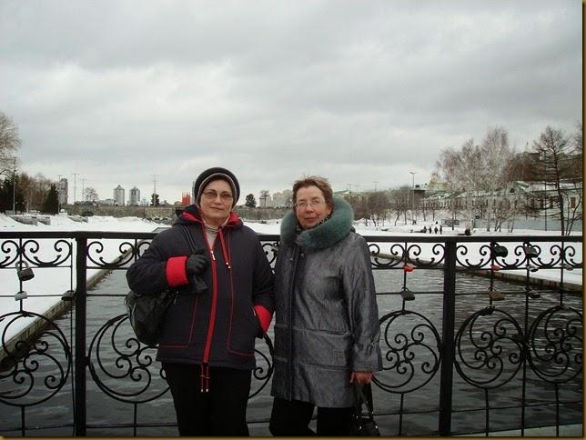 Екатеринбург март 2010 006