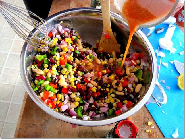mexican salad 27