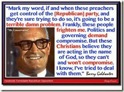 Goldwater-Warns