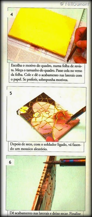FalsoMosaico-04