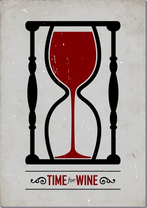time-for-wine-web