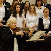 2014-12-14-Adventi-koncert-28.jpg