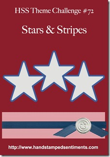 HSS 72-Stars & Stripes-001