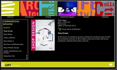 2008_loft_design_shop_design