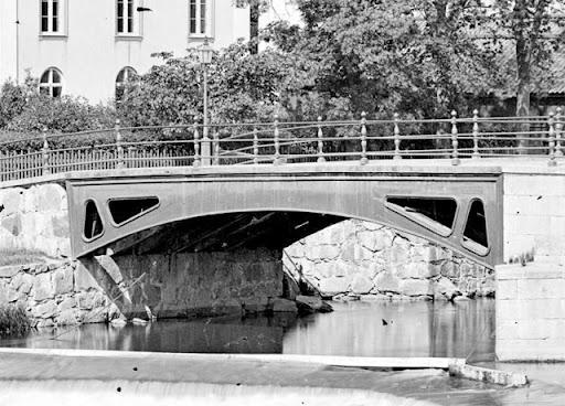 islandsbron-1800-talet-1.jpg