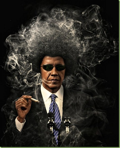 Barack-Obama-Smoking-Marijuana-561601