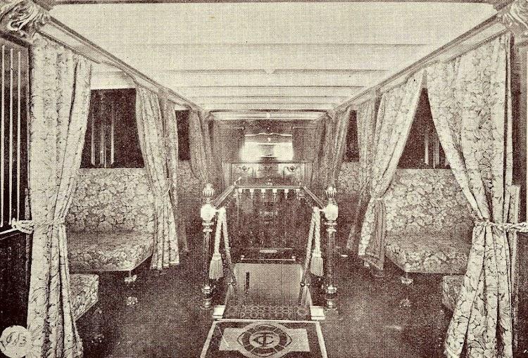 MIGUEL PRIMO DE RIVERA. Salon de primera clase. Del libro La Unión Naval de Levante. 1.924-1.949.jpg