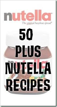 nutella50