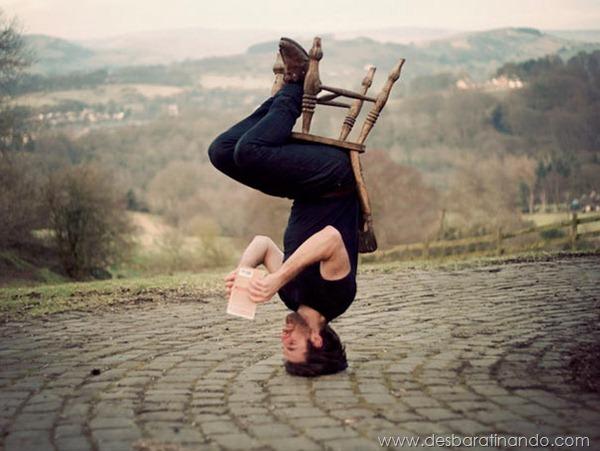 upside-down-self-portraits-stephen-caulton-morris-desbaratinando (1)