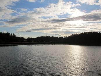 Tuulikki risteily 2012 029