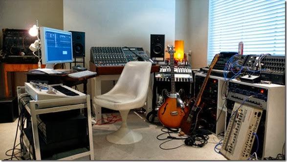 music-studio-rooms-23