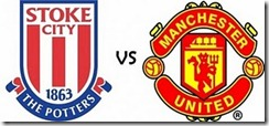 stoke-vs-manchester-united