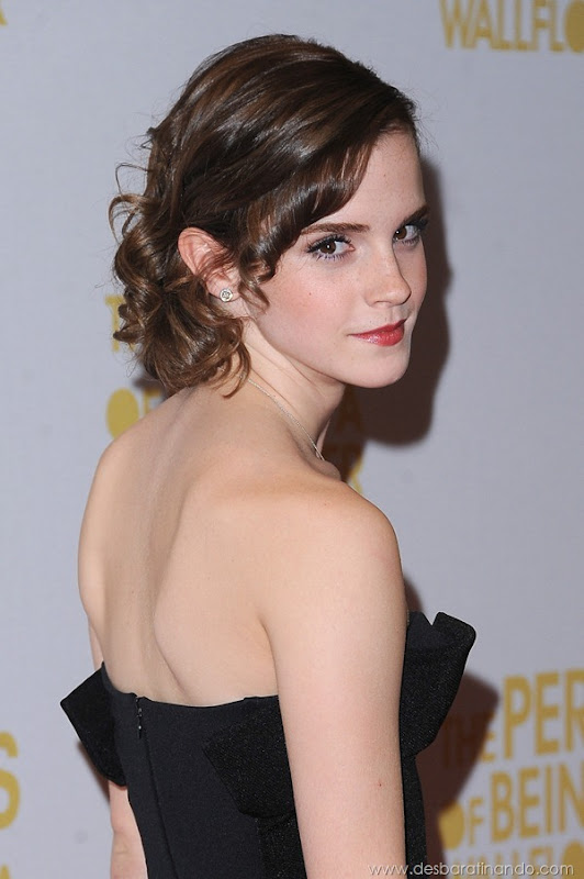 emma-watson-sexy-linda-gostosa-hermione-harry-potter-desbaratinando-sexta-proibida (156)