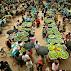 mango market Rajshahi Tour