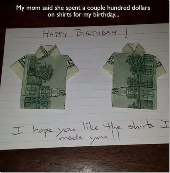 funny-parents-laugh-24