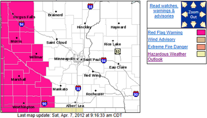 redflagwarning04072012