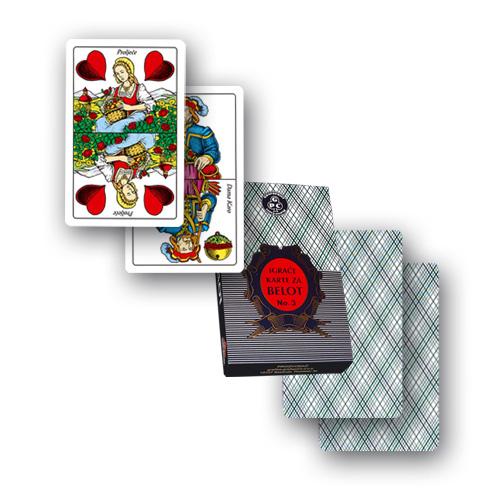 Belote - Das beliebte Kartenspiel auf Sat1Spiele spielen