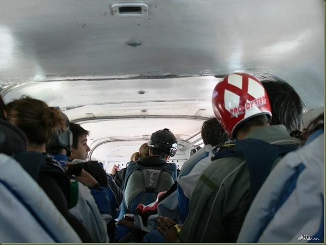skydive 019