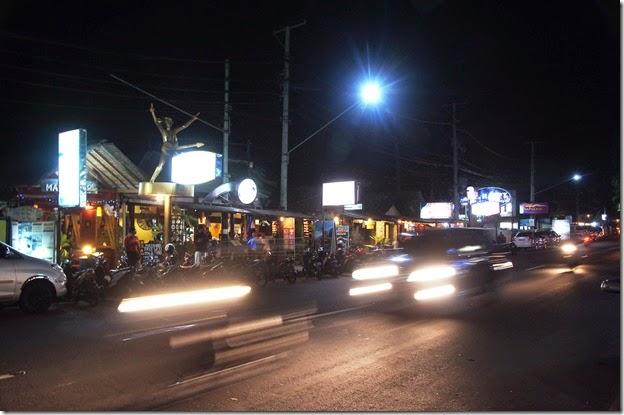 lombok 56