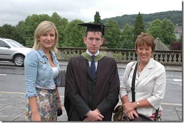 Nicholas graduation 004