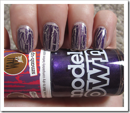 modelsown-smashup-purple