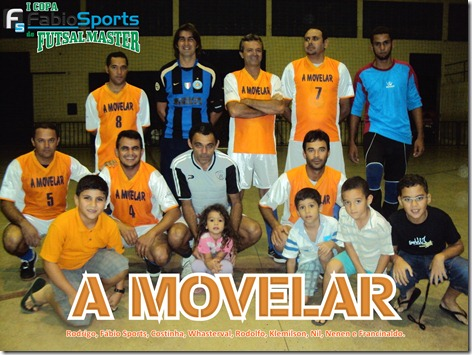 amovelar-copafabiosports-wesportes-futsal-camporedondo-