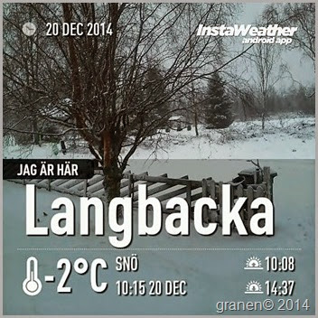 instaweather_20141220_101606
