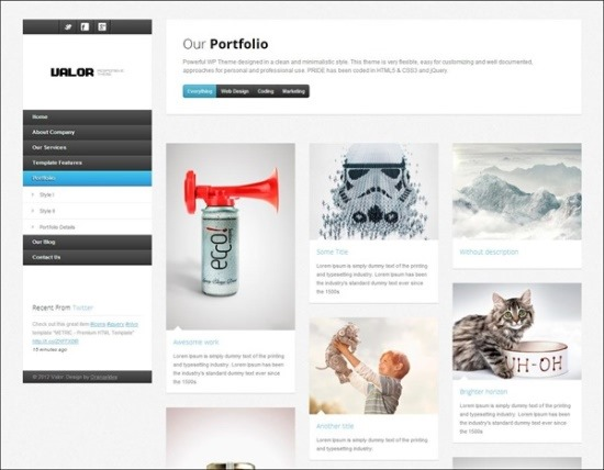 Twitter-Bootstrap-Templates-3