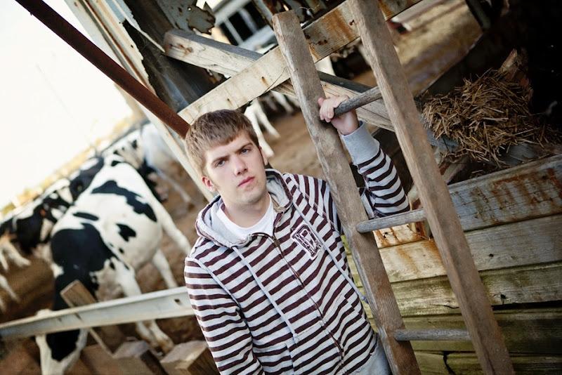 Cody N Senior 2012 150