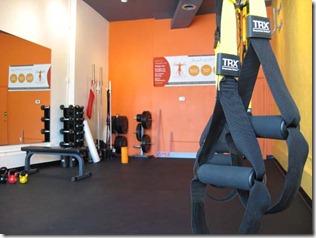 servizi-studio-personal-trainer