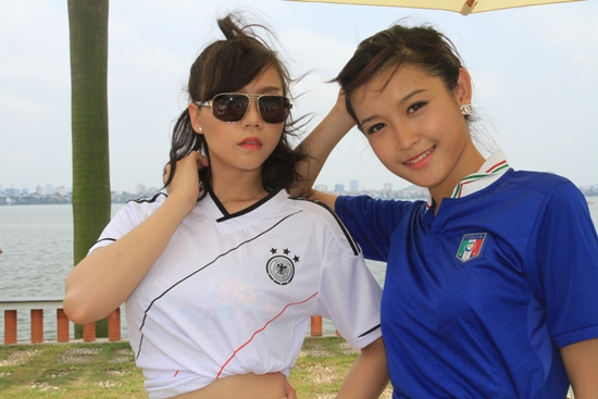 06 minh phuong and huyen my fans italy and html image caption minh