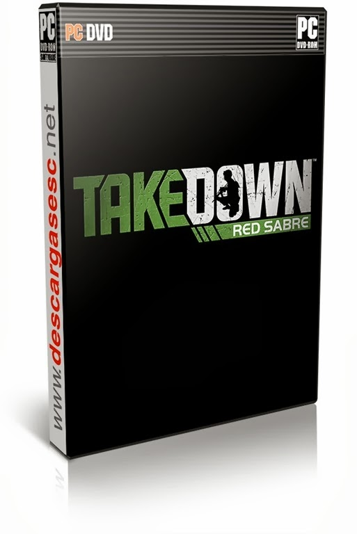 Takedown Red Sabre-RELOADED-PC-cover-box-art-www.descargasesc.net_thumb[1]