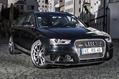 ABT-Audi-RS4-14