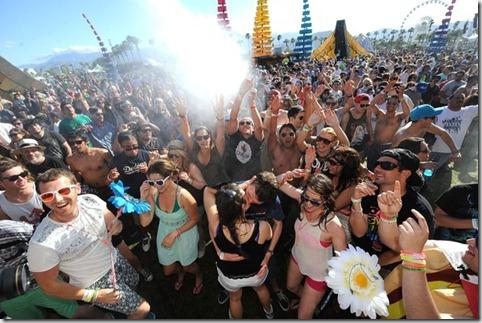 2012 Coachella Music Festival Day 2 fSGgAPj3ZJGl