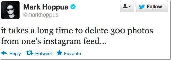 instagram-ads-celebrities-twitter-14