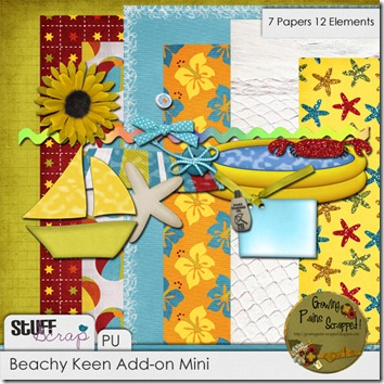 GPS_Beachy Keen Add on_Preview_SS