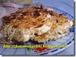 placki ziemniaczane zkotemwkuchni (1)