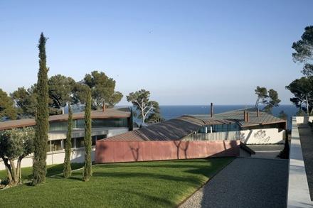 cubierta-arquitectura-casa-playa
