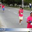 carreradelsur2014km9-2505.jpg