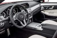 Mercedes-Benz-E-Class-35.jpg