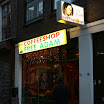 amsterdam_07.JPG