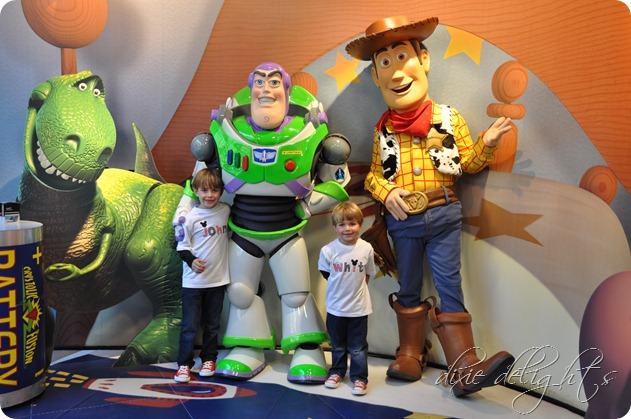 Disney December 2012 026