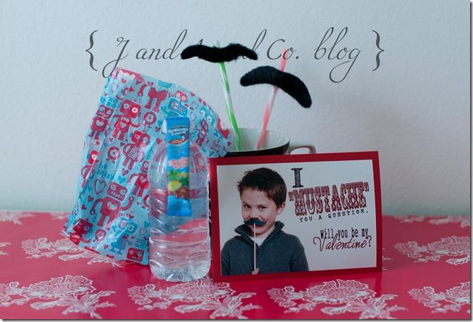 Valentines for Classmates-4